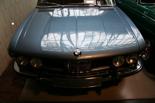 1974 bmw 2 5 cs e9 related infomation specifications. Black Bedroom Furniture Sets. Home Design Ideas